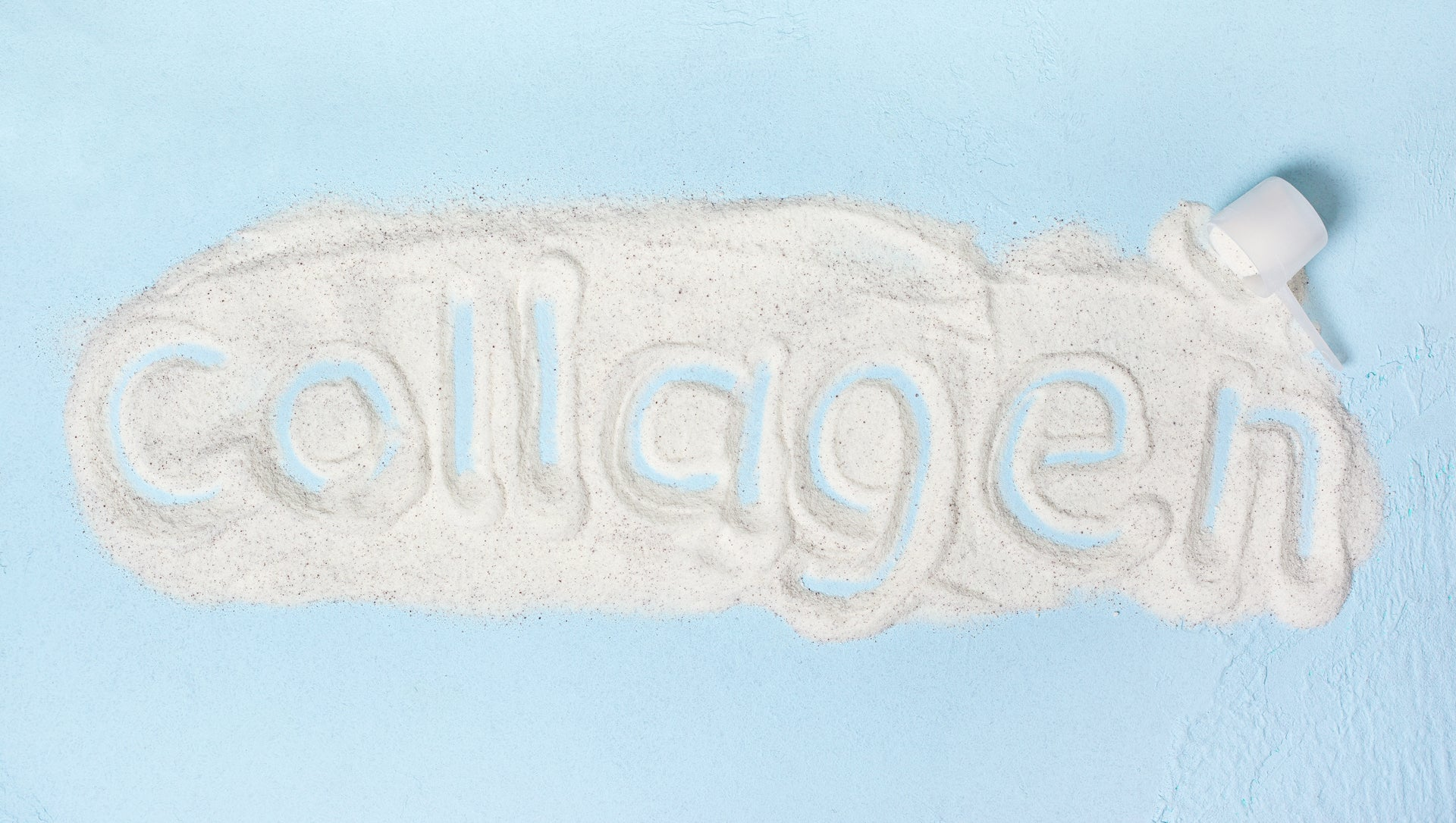What is collagen and why is it essential for your health?