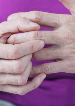The Surprising Truth About Arthritis