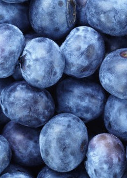 What Are Superfoods? 15 Top Superfoods to Get Into Your Diet