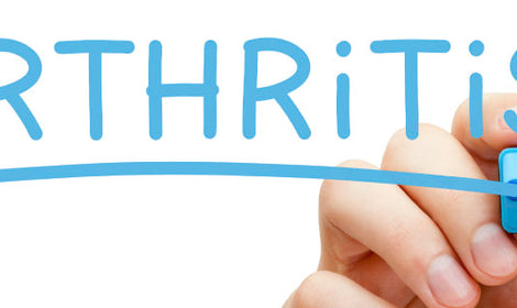 Simple lifestyle adjustments to tame arthritis-Because life doesn't need to be stopped!