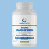 Magnesium Tablets -1480mg