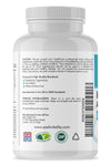 Multivitamin & Minerals Complex Tablets