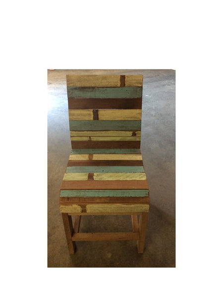 Balcony Chair 33 ""