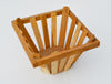 "9"" Tapered Baskets: 10 pcs/unit. Unit Price: $41.50"