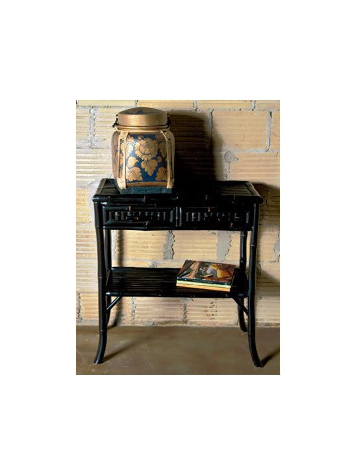 Sabai Bamboo Console Table