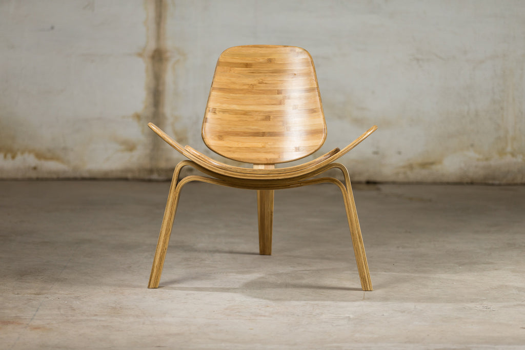 Loi Smile Chair
