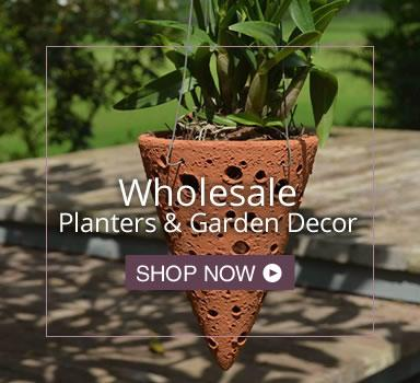 Shop Wholesale - Big Grass Living
