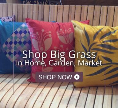 Best Sellers  - Big Grass Living
