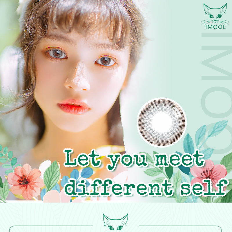 9d0db7eeab Online purchasing preference Japan Imool colored contact lenses Grey ...