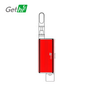 Gethi G4 Vape Pen Battery 2-in-1 Vaporizer