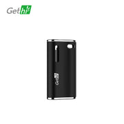 Gethi G2 Vape Pen Battery