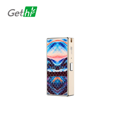 Gethi G All-In-One Vape Pen Battery