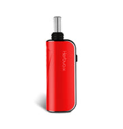 airis Herbva X 3in1 Dry Herb Vaporizer for Wax/Oil with 3 Bullets