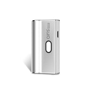 airis Janus Oil Vape Battery for Pods and Carts