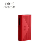 airis Newest Mystica III Vape Pen Oil Cartridge Vaporizer Battery-Mystica 3