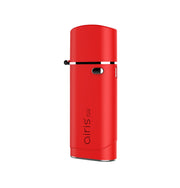 airis Tick Oil Vape Pen Oil Battery Portable Vaporizer for CBD Oil