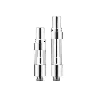 Top Airflow 510 Thread Cartridge