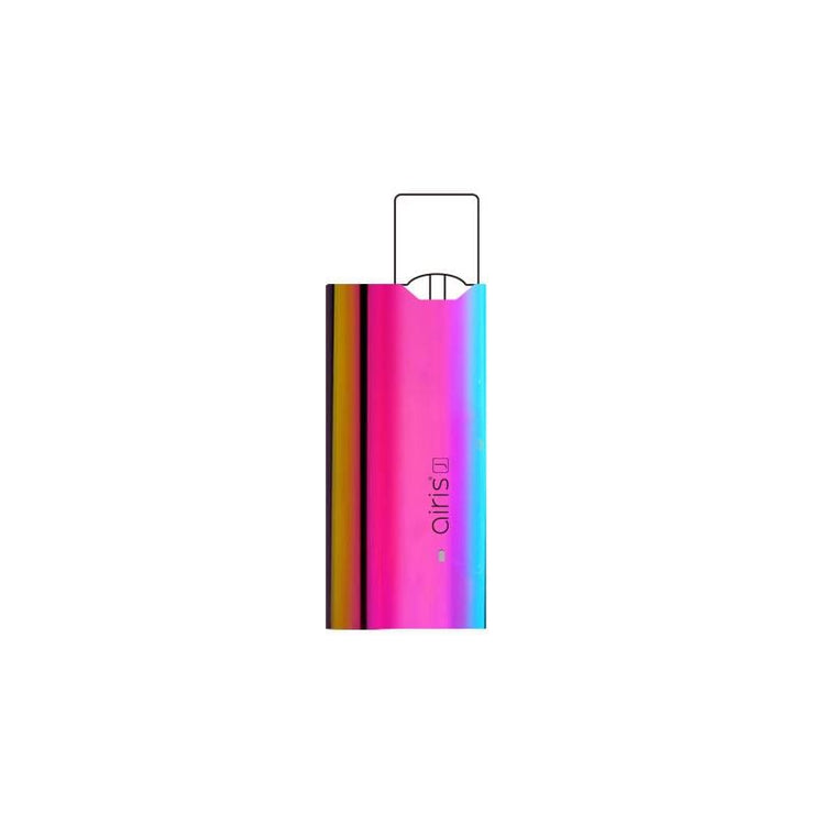airis J Nicotine Pod Battery