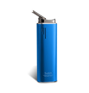airis Switch 3in1 Vaporizer Dry herb/Wax/Oil Ceramic heating Vape Battery