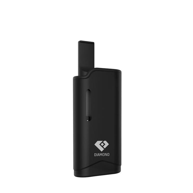 airis Diamond Vape Pen Battery
