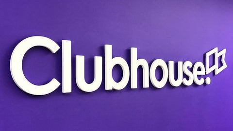 Use Clubhouse to Explode your Business
