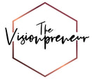 The VisionPreneur