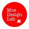 Moe Design Lab