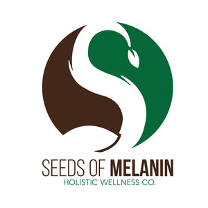 Seeds of Melanin Holistic Wellness Co