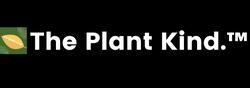 The Plant Kind