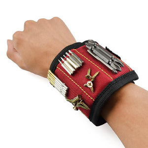 Ultimate Magnetic Wristband