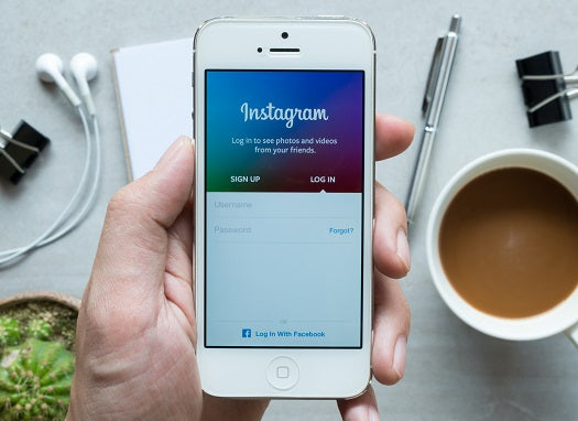 Instagram for Small Business #VIDEO