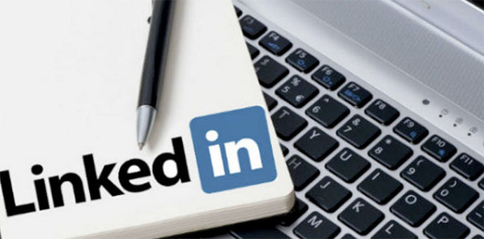 The 3 Step LinkedIn Strategy that costs nothing.