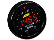 AEM X Series CAN Wideband O2 Kit 30-0334