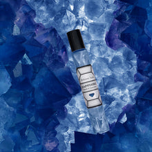 Birthstone Scents Perfume Oil Roll On