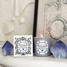 Birthstone Scents Candle