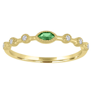 jessi marquis stacking ring