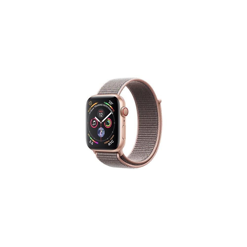 Apple Watch Series 3 44mm Aluminium