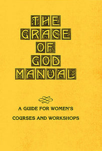 Grace of God Manual - Lectures by Yogi Bhajan