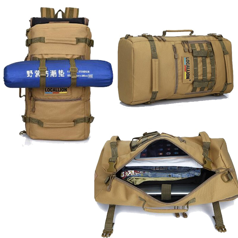 caa646de15f9 Online Camping and Tactical Survival Store