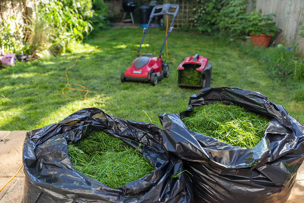 Is recycling artificial turf possible?