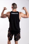 1PB - Perform Better Mens Tank Top