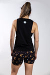 1PB - Perform Better Womens Tank Top
