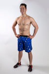 1PB - Penguin Workout Shorts