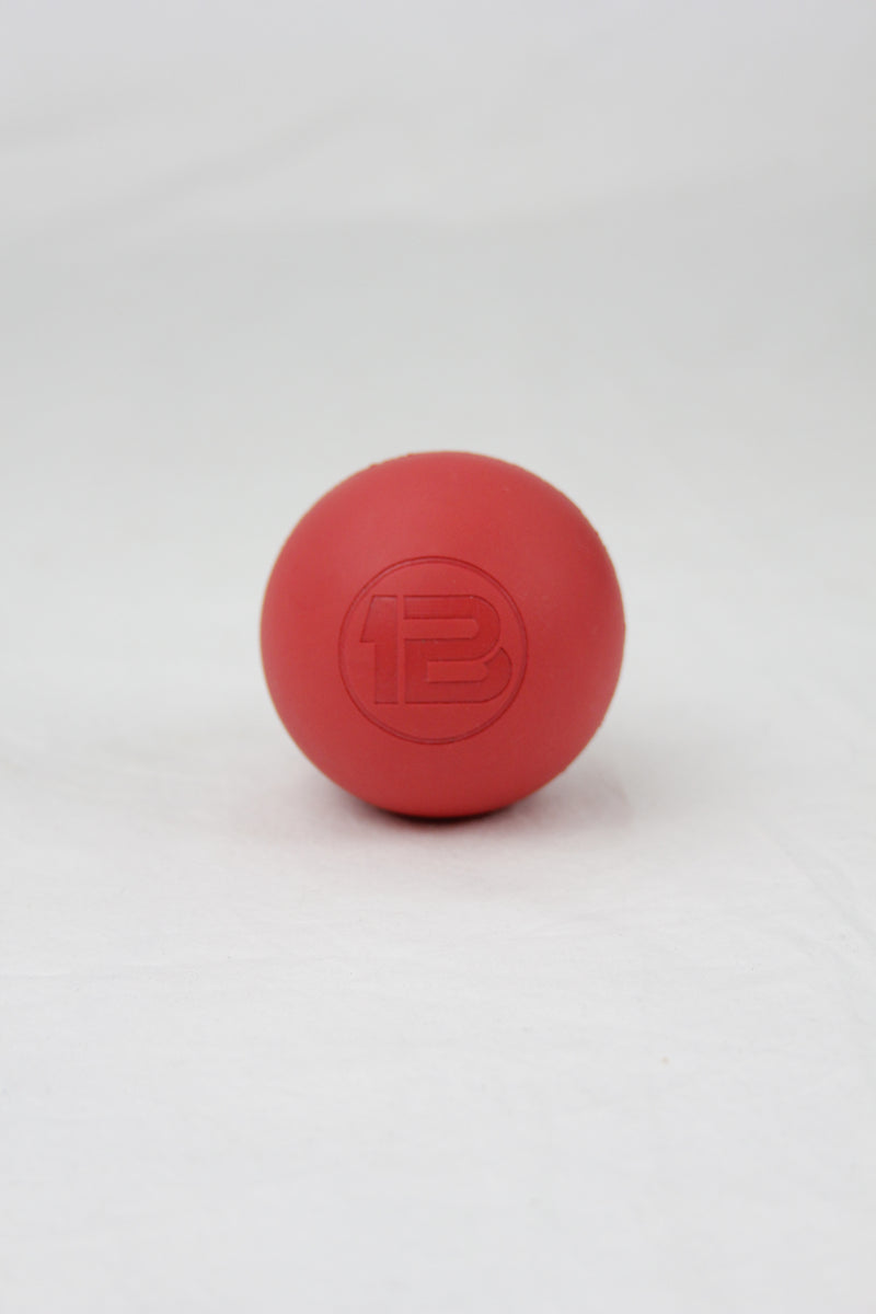 1PB - Massage Ball