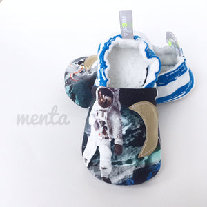 SHOE BUNDLE Baby & Young Child Shoes