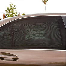 Auto Window UV Protection Cover
