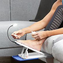 Most Comfortable Home Pedicure Kit
