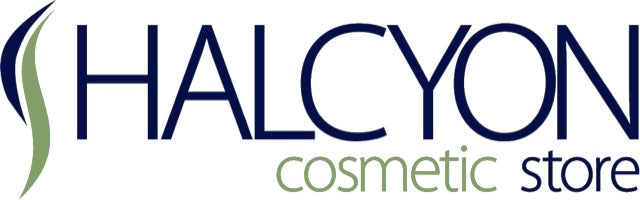 Halcyon Cosmetic Store