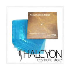 Tattoo Machine Bag Covers - Halcyon Cosmetic Store