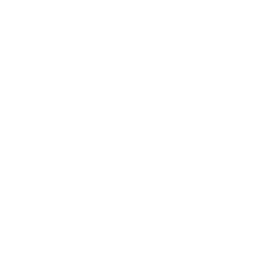 SOUND AND STONE